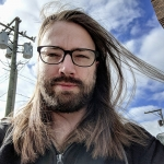 Music Language Tutor Brenden from Vancouver, BC