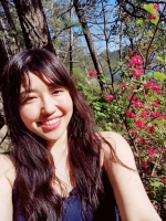 Japanese Language Tutor Yuki from Colwood, BC