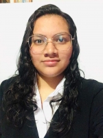 English Language Tutor Agnes from Jiutepec, Mexico