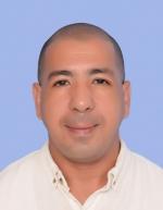 English Language Tutor Yassine from Rabat, MA