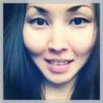 Russian Language Tutor Diana from Chicago, IL