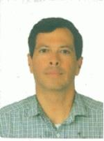 German Language Tutor Mauricio from Pereira, CO