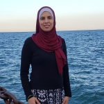 Arabic Language Tutor Feda from Mississauga, ON