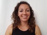 Italian Language Tutor Elisa from Alessandria, Italy