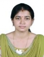 English Language Tutor Susmita from Bhubaneshwar, IN