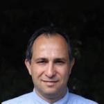 French Language Tutor Alireza from Vancouver, BC
