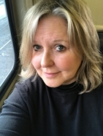 French Language Tutor Nikki from Montreal, QC