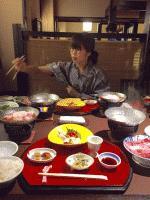 Japanese Language Tutor Ayaka from Calgary, AB
