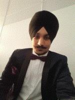 Hindi Language Tutor Prince from Richmond, BC