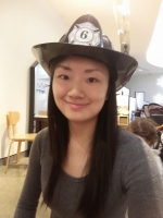 Mandarin Chinese Language Tutor Kiwi from Gatineau, QC