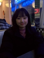 Korean Language Tutor Sue from Toronto, ON