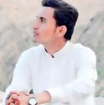 English Language Tutor Muhammad from Islamabad, PK