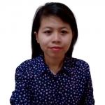 English Language Tutor Roxanne from Cebu City, PH