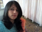 Language Tutor Saira Ramzan from Faisalabad, PK