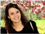 Spanish Language Tutor Laura from Vancouver, BC