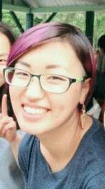 Japanese Language Tutor Yumiko from Victoria, BC