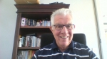 English Language Tutor John from Cape Town, South Africa