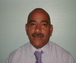 English Language Tutor Pablo from Los Teques, VE