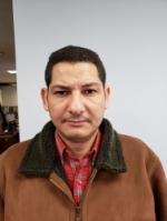 Arabic Language Tutor Mahmoud from Mississauga, ON