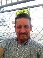 English Language Tutor Francisco from Maracaibo, Venezuela