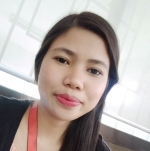 English Language Tutor Jenny from Rizal, PH