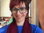 German Language Tutor Ivona from Nanaimo, BC