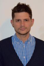 Italian Language Tutor Francesco from Montreal, QC