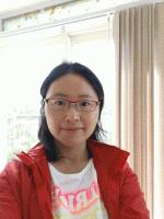 Mandarin Chinese Language Tutor Fang (Jennifer) from Richmond Hill, ON