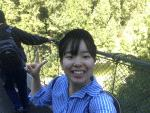Japanese Language Tutor Momoka from West Vancouver, BC