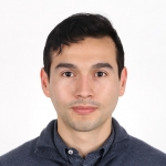 Spanish Language Tutor Eugenio from Tokyo, Japan