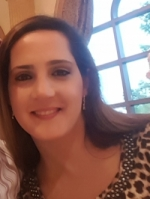 Arabic Language Tutor Rana from Mississauga, ON