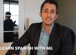 Spanish Language Tutor Pablo from Alicante, Spain