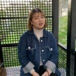 Korean Language Tutor Courtney from New Westminster, BC