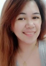 English Language Tutor Merasol from Davao, Philippines