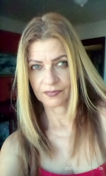 English Language Tutor Beatrice from Maracaibo, VE
