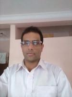 English Language Tutor Yam from Pokhara, NP