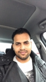 Hindi Language Tutor Viren from Mississauga, ON