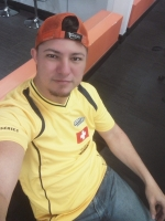 English Language Tutor Edgardo from San José, CR