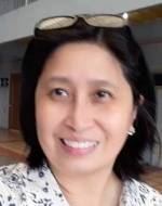 English Language Tutor Eleanor from Caloocan City, Philippines