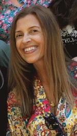 Portuguese Language Tutor Mariam from Vancouver, BC