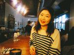 Cantonese Language Tutor Angela Cuiping from Toronto, ON