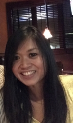 French Language Tutor Valerie from New York City, NY