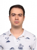 Turkish Language Tutor Murat from Malatya, Turkey