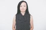 Japanese Language Tutor Yasuko from Vancouver, BC