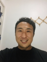 Japanese Language Tutor Toshiya from Vancouver, BC