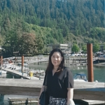 Korean Language Tutor Liz from Coquitlam, BC