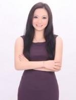 Mandarin Chinese Language Tutor Jessica from Winnipeg, MB