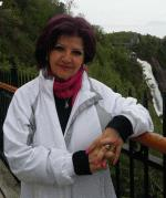 Arabic Language Tutor Maha from Montreal, QC