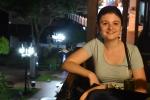 Ukrainian Language Tutor Tetiana from Toronto, ON