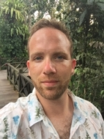 French Language Tutor Pascal from North Vancouver, BC